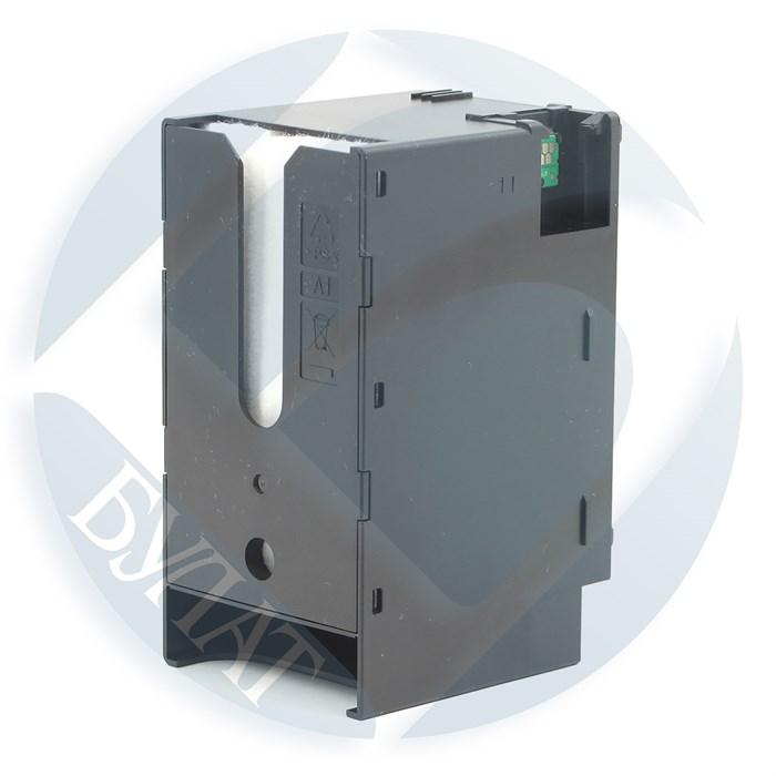 Ёмкость для отработанных чернил Epson WorkForce Pro WF-M5190 T6710/C13T671000 (50k) - фото 10023