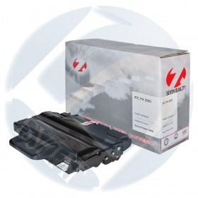 Принт-картридж Xerox Phaser 3250 106R01374 (5k) 7Q - фото 10116