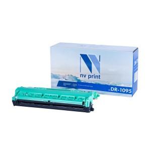 Барабан NVP совместимый NV-DR-1095 для HL-1202R/ DCP-1602R(10000) - фото 10184