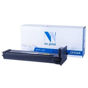 Картридж NVP совместимый NV-CF256X для HP LaserJet M436dn/ M436n/ M436nda (12300k) - фото 10186