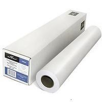 "Бумага Albeo Z80-24-1 24""(A1) 610мм-45.7м/80г/м2/белый для струйной печати втулка:50.8мм (2"") - фото 10236"