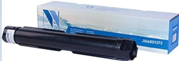 Картридж NVP совместимый NV-006R01573 для Xerox WorkCentre 5019B/5021B/5021D (9000k) - фото 10430