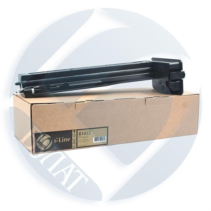 Тонер-картридж Xerox B1022 006R01731 (13.7k) БУЛАТ s-Line - фото 10529