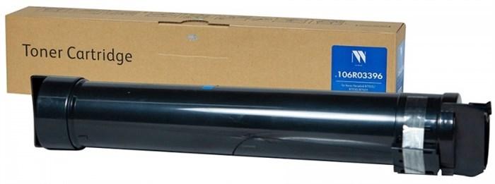 Картридж NVP совместимый NV-106R03396 для Xerox VersaLink B7025 | B7030 | B7035 - фото 10552