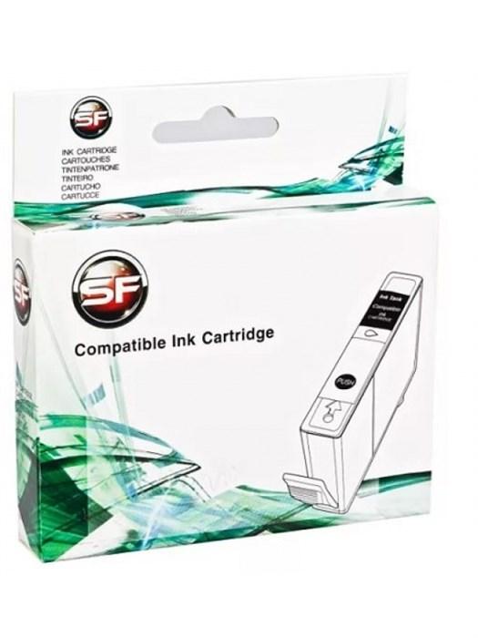 Картридж HP CN056AE 933XL Officejet 6100/6600/6700 18ml Yellow SuperFine - фото 8935