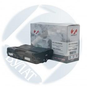 Тонер-картридж Ricoh Aficio SP3400 Type SP3400HE (406522) (5k) 7Q - фото 9034