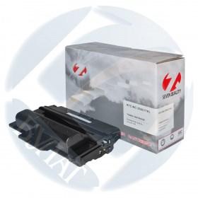 Тонер-картридж Xerox WorkCentre 3550H 106R01531 (11k) 7Q - фото 9285
