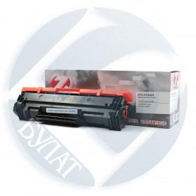 Тонер-картридж HP LJ M15/M28 CF244X (2k) 7Q - фото 9453