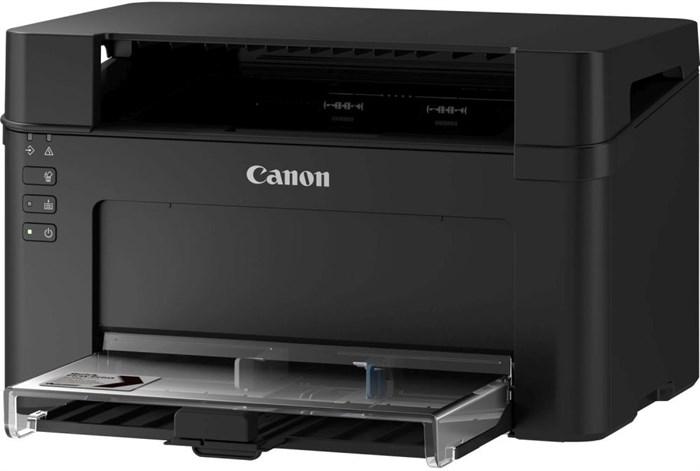Принтер лазерный Canon i-Sensys LBP112 (2207C006) A4 - фото 9471