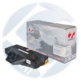 Тонер-картридж Panasonic KX-MB1500 KX-FAT 410A (2,5k) 7Q - фото 9661
