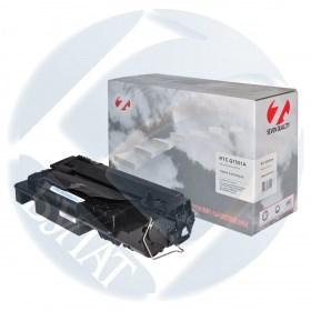 Тонер-картридж HP LJ P3005 Q7551A (6.5k) 7Q - фото 9727