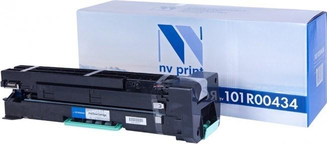 Копи-картридж NVP совместимый NV-101R00434 - фото 9805