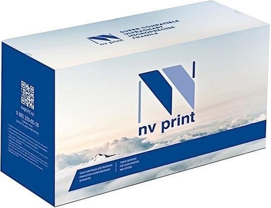 Картридж NVP совместимый NV-PC211EV для Pantum M6500W/P2200/P2207/P2507/P2500W/M6500/M6550/M6607 (1600k) - фото 9807