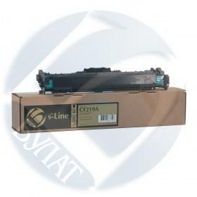 Драм-картридж HP LJ M102/M104/M130/M132 CF219A (12k). БУЛАТ s-Line - фото 9855