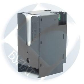 Ёмкость для отработанных чернил Epson WorkForce Pro WF-M5190 T6710/C13T671000 (50k)