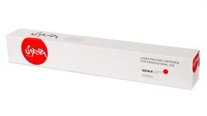 Тонер-туба SAKURA CEXV49M для Canon iR ADVANCE C3320/ C3320i/ C3325i/ C3330i/ C3520i MFP, пурпурный, 19 000 к.