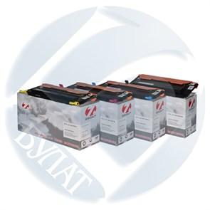 Тонер-картридж Samsung CLP-320/310 CLT-K407/409 B (1,5k) 7Q