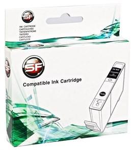 Картридж Epson T2631 XP600/700/800 PhotoBlack SuperFine