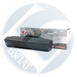 Тонер-картридж HP Laser 107/135 W1106A (106A) (1k). 7Q