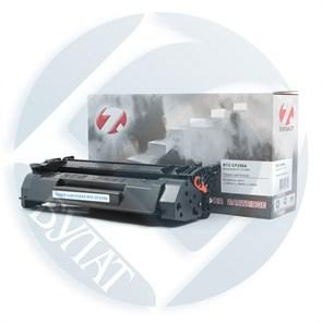 Тонер-картридж HP LJ M404/M428 CF259A (3k) без чипа 7Q