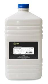 Тонер Cactus CS-THP10-1000 черный флакон 1000гр. HP LJ M104a Pro/M104w Pro/M132a Pro/M132fn Pro /M13