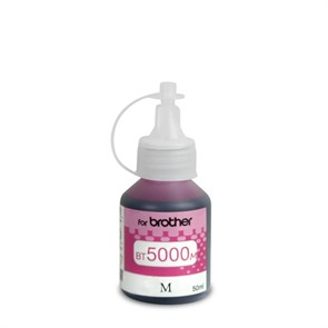 Чернила Revcol, BT500, Magenta, Dye, 50 мл.