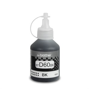 Чернила Revcol, BT P60 Black, Pigment, 100 мл.