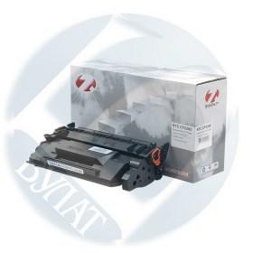 Тонер-картридж HP LJ M402/M426 CF226X (9k) 7Q