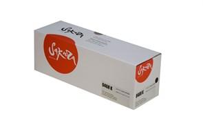 Картридж SAKURA CRG046HBK для Canon LBP-650C, i-SENSYS MF-730C, черный, 6 300к.