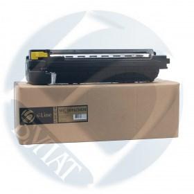 Драм-картридж Xerox WorkCentre 5016 101R00432 (22k) БУЛАТ s-Line восстановленный