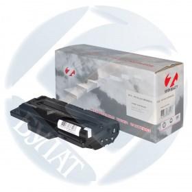 Копи-картридж Xerox WorkCentre 3119 013R00625 (3k) 7Q