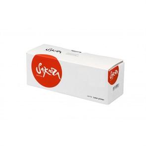 Картридж SAKURA CRG054HC для Canon i-SENSYS LBP 621Cw/ 623Cdw, MF 641Cw/ 643Cdw/ 645Cx, голубой, 2300 к.