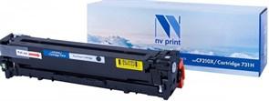 Картридж NVP совместимый NV-CF210X/NV-731Н Black универсальные для HP/Canon Color LaserJet MFP M276n/ MFP M276nw/ 200 M251n/ 200 M251nw/ i-Sensys LBP 7100/ 7100CN/ 7110/ 7110CW/ MF 623CN/ 628CW/ 8230/ 8230CN/ 8280/ 8280CW (2400k)