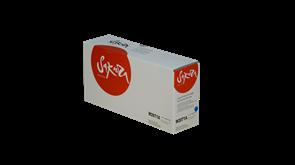 Картридж SAKURA W2071A (HP 117A) для HP Laser 150, MFP 178/ MFP 179, синий, 700 к.