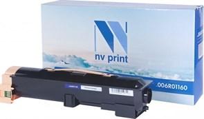 Картридж NVP совместимый NV-006R01160  для WC 5325/5330/5335(30000)