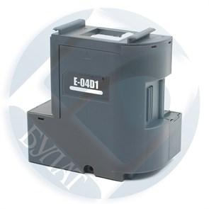 Ёмкость для отработанных чернил Epson M3170/L6160/M1140/L14150 T04D100/C13T04D100