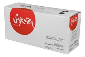 Картридж SAKURA 60F5H00/60F5H0E для Lexmark MX611de,MX511de, MX410de, MX611dhe, MX511dhe, MX510de, MX310dn, MX511dte, черный, 10 000 к.