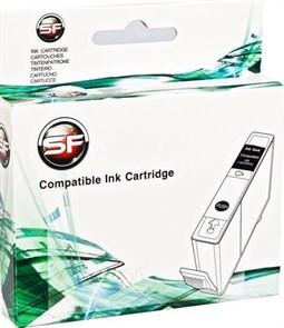 Картридж CANON CLI-426BK  MG5240/MG5140/IP4840 black SuperFine