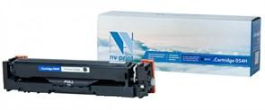 Картридж NVP совместимый NV-054H Black  для Canon i-Sensys LBP-620/621/623/640/MF-640/641/642/643/644/645 (3100k)