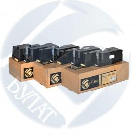 Тонер-картридж Xerox Phaser 6000/WC6015 106R01633 (RUS) (1.4k) Y БУЛАТ s-Line