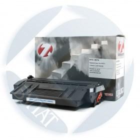 Тонер-картридж Canon iSENSYS LBP-223/MF443 057H (10k) без чипа 7Q
