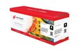 Картридж лазерный Static Control 002-08-LTK1170 TK-1170 черный (7200стр.) для Kyocera Ecosys M2040dn - фото 10812