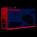 Картридж лазерный Pantum TL-420H черный (3000стр.) для Pantum Series P3010/M6700/M6800/P3300/M7100/M (Оригинальный) - фото 9094