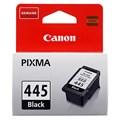 Картридж струйный Canon PG-445 8283B001 черный для Canon MG2440/MG2540 - фото 9270