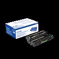 Блок фотобарабана Brother DR3400 для HL-L5000 /L5100/L6250/L6300/L6400/L6250DN. DCP-L5500/L6600. MFC- L5700/L5750 (Ориг.) - фото 9545